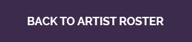 Back to Artist Roster Button