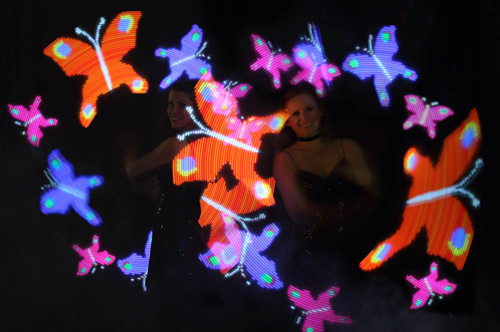 FtF-Butterflies-Pixel-Poi