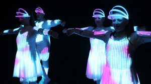 FtF-Pixel Suits-lrnl18