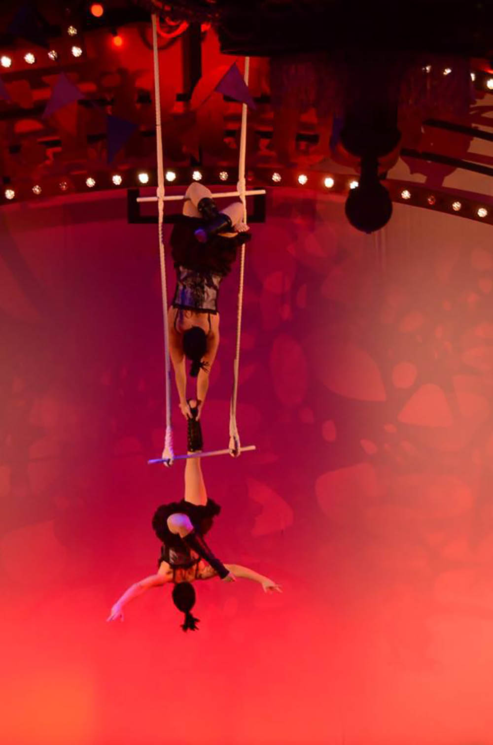 Incandescence_vintagecircus_trapeze