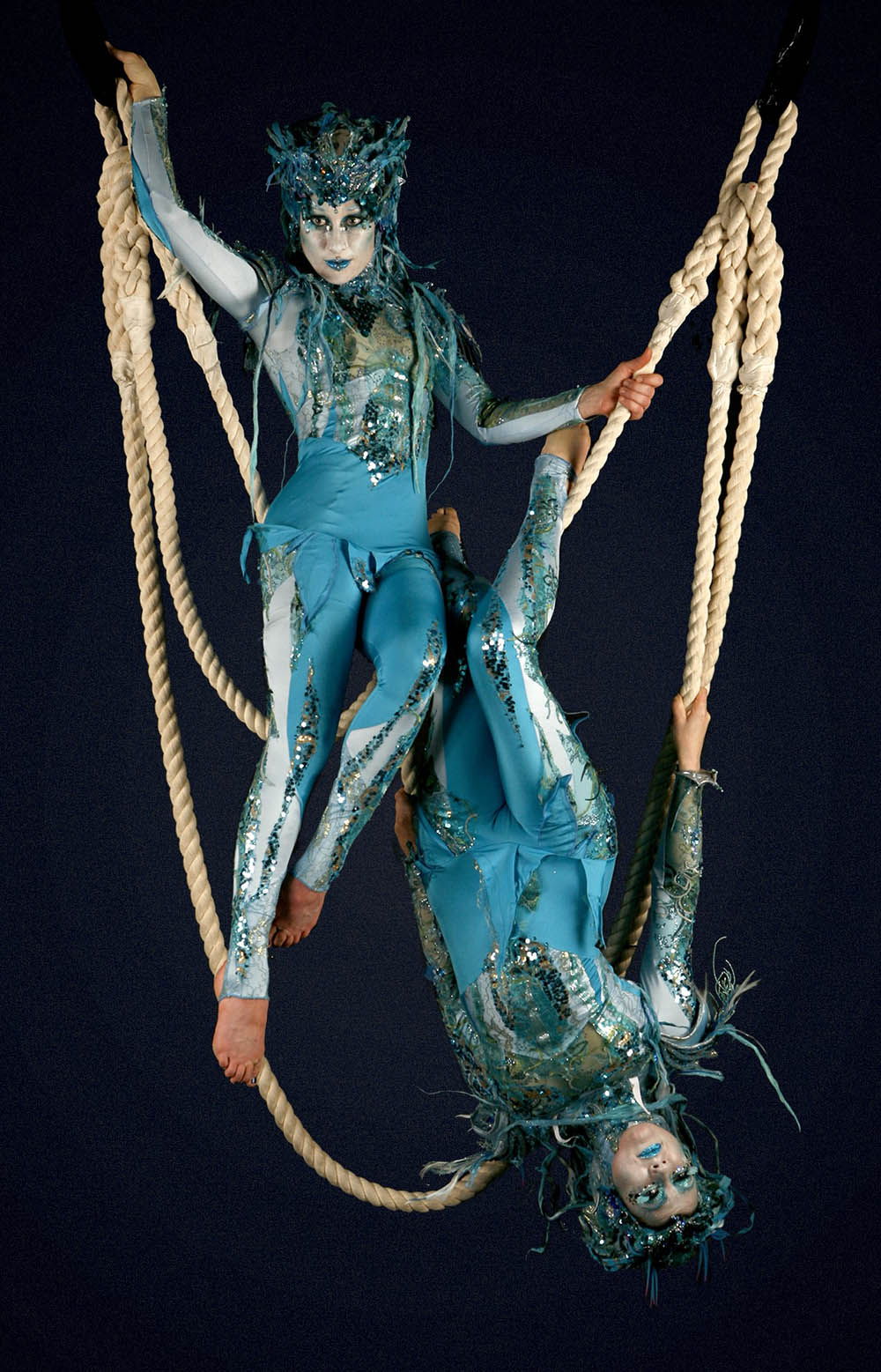 Mermaidens aerialist1