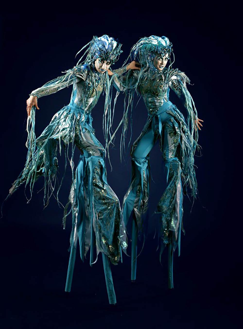 Mermaidens1