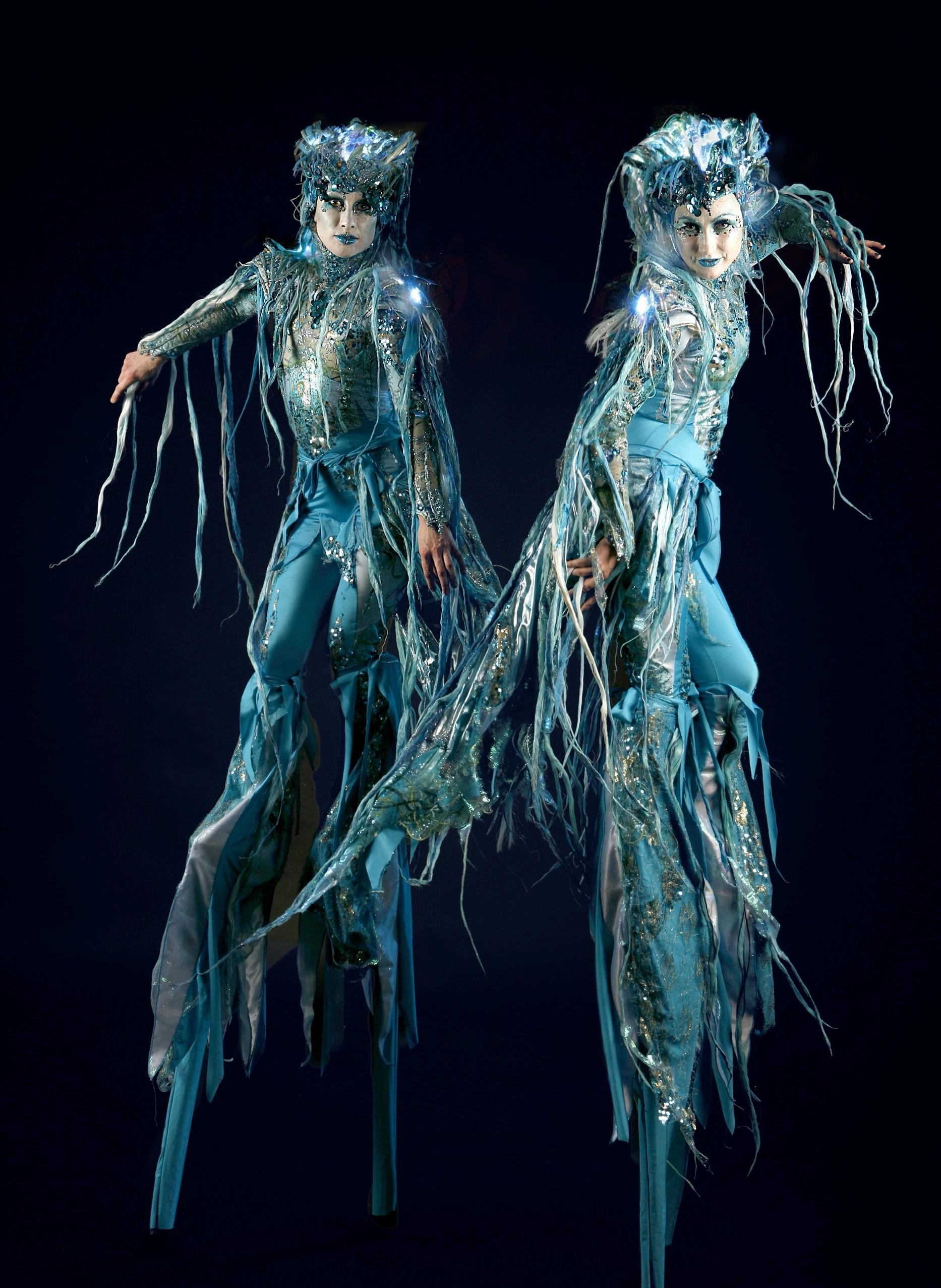 Mermaidens2