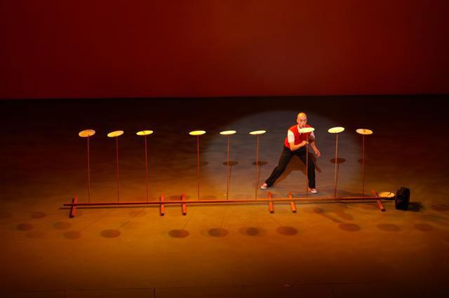 plate spinning, circus, vintage, cabaret, juggling